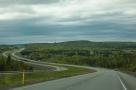 New_Brunswick.dng-14