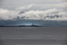 Quebec-9