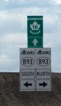 Alberta-8