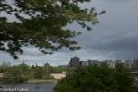 Quebec-5