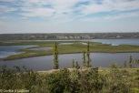 Bilck_auf_den_Mackenzi-River-10