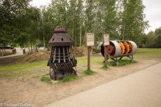 Fairbanks-7