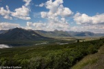 North_Fork_Pass-12