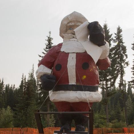 Santa_Claus_House-16