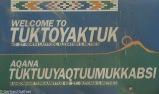 Tuktoyaktuk-83