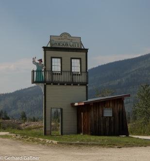 Yukon-4