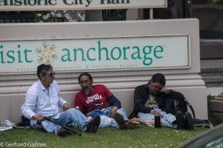 Anchorage_35_von_35_