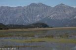 Kluane_Lake_Sheep_Mt._11_von_16_