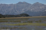 Kluane_Lake_Sheep_Mt._11_von_16_