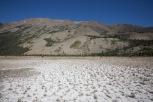 Kluane_Lake_Sheep_Mt._5_von_16_