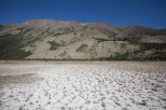 Kluane_Lake_Sheep_Mt._5_von_16_