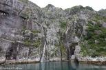 Seward_Kenai_Fjord_NP_14_von_23_