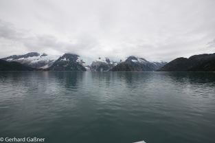 Seward_Kenai_Fjord_NP_15_von_23_