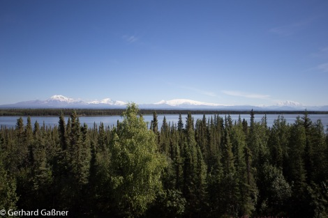 Wrangell_Mountains_1_von_3_