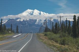 Wrangell_Mountains_3_von_3_
