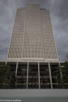 Utah_6_von_8_