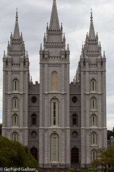 Utah_8_von_15_