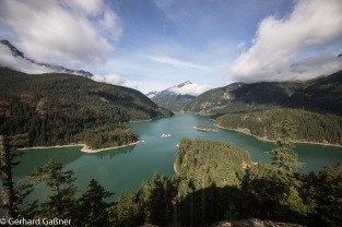 Washington_11_von_73_