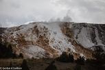 Wyoming_117_von_118_