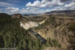Wyoming_86_von_118_