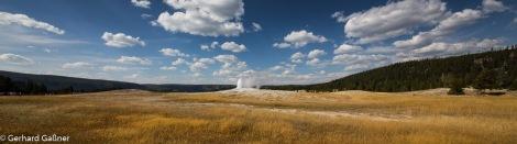 Wyoming_92_von_96_