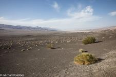 Ubehebe Krater