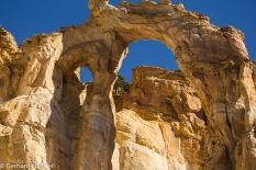 Grosvenor Arch