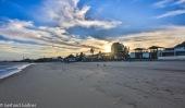 San Felipe - Beach