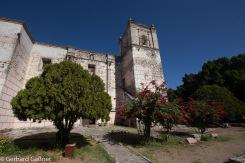Mission San Ignacio