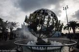 Universal Studios L.A.