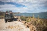 Playa Armenta