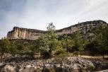 Barranco del Cobre