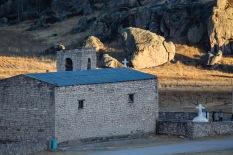 Mission San Ignazcio