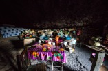 Höhlenwohnung von Dona Petra