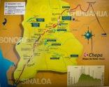 Sinaloa_-_Chihuahua_47_von_101_