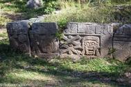 Friedhofsgruppe