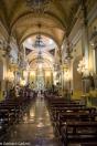 Altstadt Guanajuato