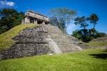 Pyramide des Grafen