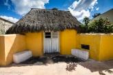 Maya Haus