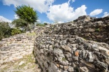 Pyramide Itza -matul
