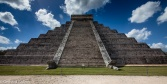 Pyramide des Kukulkan
