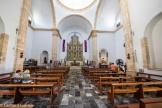San Servacio