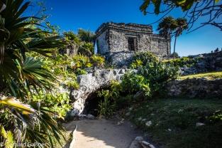Tulum Casa de Cenote