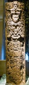 Maya Museum Chetumal