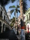 Altstadt von Veracruz