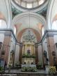 cathedral veracruz